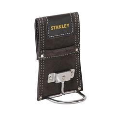 Stanley Hamerholster STST1-80117