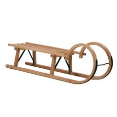 Slee model Tirol 110 cm