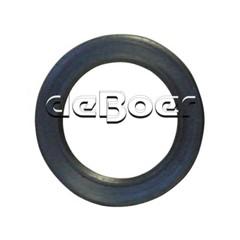 Reduceerring voor cirkelzaagblad 30 x 20 mm 2.2
