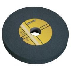 Flexovit keramisch gebonden slijpsteen GC80JVK 125x20 mm