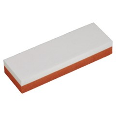 Flexovit wetsteen 20x50x100 mm