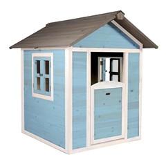 Sunny Speelhuis Lodge Blauw