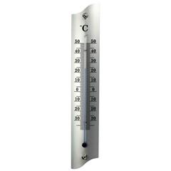 Talen Tools Thermometer Metaal Buiten