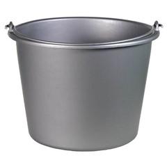 Bouwemmer Grijs - 20 Liter