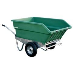Kiepkruiwagen La Gee - 450 Liter