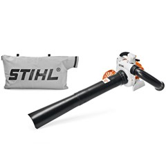 STIHL Benzine Zuighakselaar SH 86