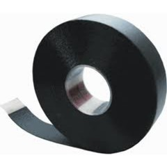 Cellpack vulkaniseer (Tape 62) 19 mm x 10 meter