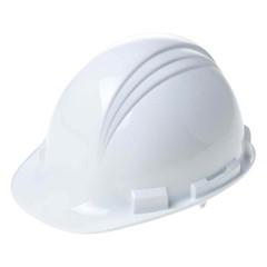 Honeywell Veiligheidshelm A-Safe Wit