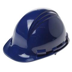 Honeywell Veiligheidshelm A-Safe Blauw