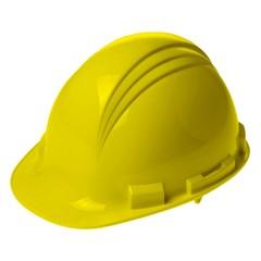 Honeywell Veiligheidshelm A-Safe Geel