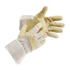 Safeworker Werkhandschoen Varkensnerfleer Maat 10