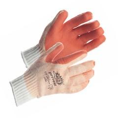 Prevent Werkhandschoen Latex Maat 9