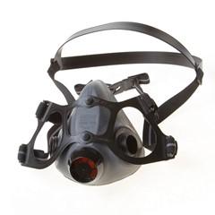 Honeywell Halfgelaatsmasker N5500 Dubbel