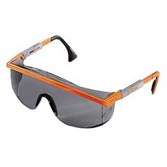 Stihl Veiligheidsbril Astrospec Getint