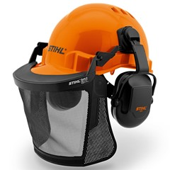 Stihl Function Helmset Basic