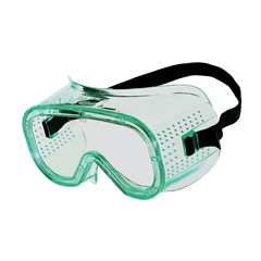 Honeywell Overzetbril