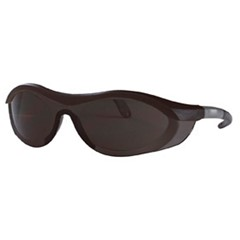 Honeywell Veiligheidsbril Tornado Getint