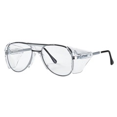 7bcab8a9e983b0 Veiligheidsbril kopen  - Gratis verzending vanaf € 75 - De Boer