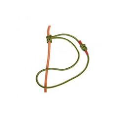 Hulplijn 90cm Prussik Loop - 10mm
