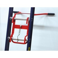 Altrex Muurafhouder voor de ladder