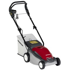 Honda Elektrische Grasmaaier HRE 330AP
