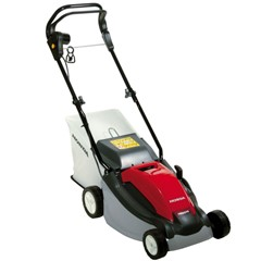 Honda Elektrische Grasmaaier HRE 370 P