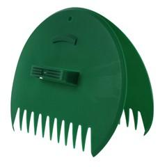 Talen Tools bladgrijpers groen G89