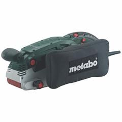 Metabo bandschuurmachine BAE 75