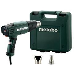 Metabo heteluchtpistool HE20-600