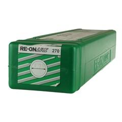 Gietijzer Elektroden 270 3,25 x 350 MM Per Stuk