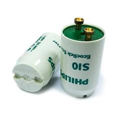 Philips Starter voor TL Buis S10 4-65 Watt