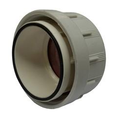 Ring voor lamphouder Tl (Wd Dun) Dfp 26 mm