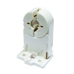 Lamphouder voor TL Lamp G13 Z.Starterhouder