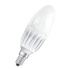 Osram parathom ledlamp kaars mat3,2 W