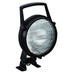 Werklamp Halogeen 55W Serie 092