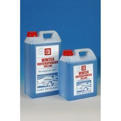 Ruitensproeiervulling (Winter) 20 Liter