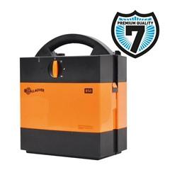 Schrikdraadapparaat (Batterij) B50 - Gallagher