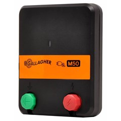 Schrikdraadapparaat (230 volt) M50 - Gallagher