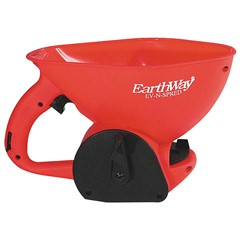 Earthway Zout- Meststofstrooier 3400