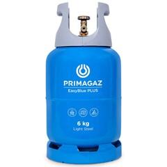 Primagaz EasyBlue Plus
