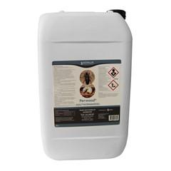 Perwood Houtwormmiddel - 25 Liter 12868 N