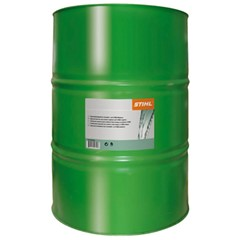 Kettingolie Stihl Bio Plus Drum 60 liter