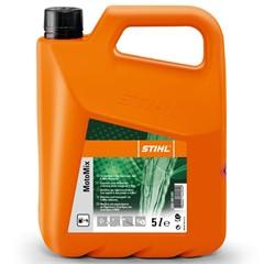 STIHL MotoMix 5 Liter