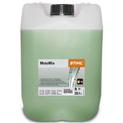 STIHL MotoMix 20 Liter