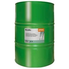 Stihl MotoMix 55 Liter