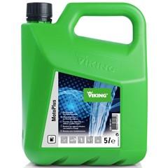Viking MotoPlus 5 Liter