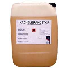 Petroleum (Low Aromatic) Can 20 L