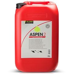 Aspen 2-Takt 25 Liter