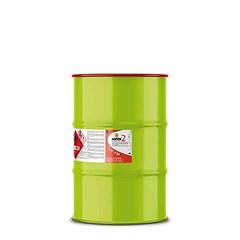 Aspen 2-Takt 60 Liter