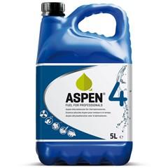 Aspen 4-Takt 5 Liter